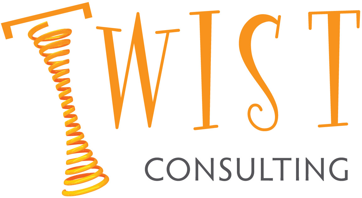 Twist Consulting